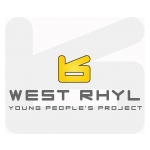 West Rhyl Young People's Project