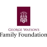 George Watson's Family Foundation