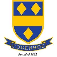 Cogenhoe Cricket Club