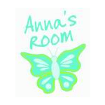 Anna\'s Room