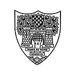 Old Reigatian Rugby Football Club