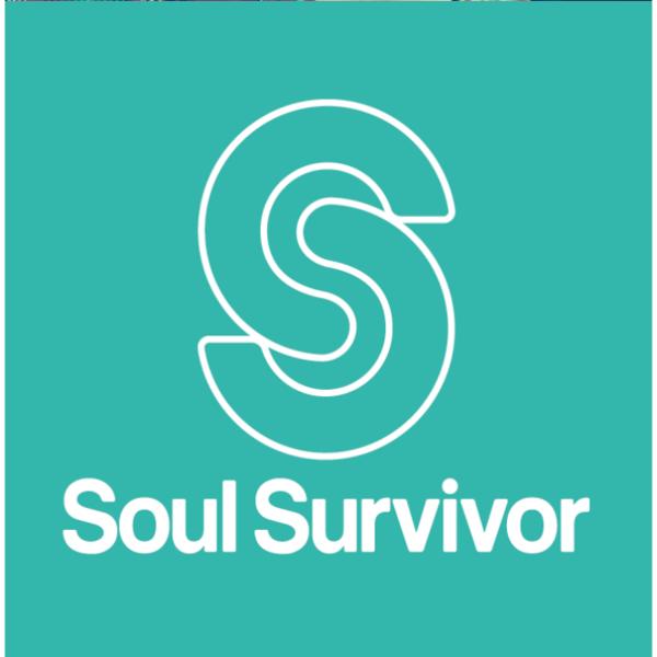 Soul Survivor 2019