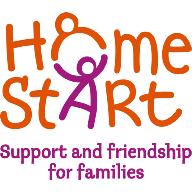 Home-Start Deveron