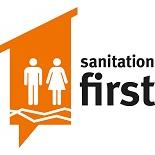 Sanitation First