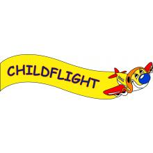 ChildFlight