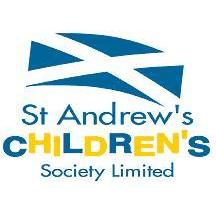 St Andrew\'s Children\'s Society