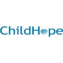 ChildHope