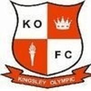 Kingsley Olympic FC
