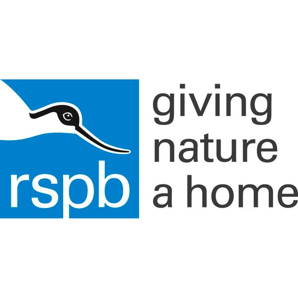 RSPB - South East