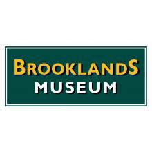 Brooklands Museum
