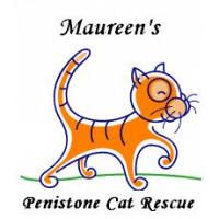 Maureen\'s Penistone Cat Rescue