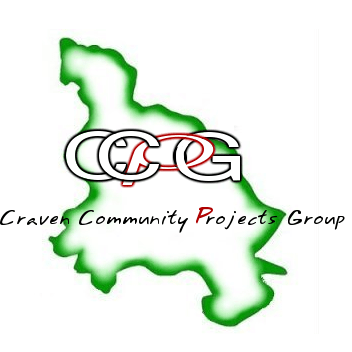 Craven Community Projects Group
