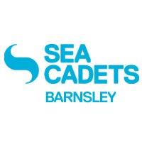 Barnsley Sea Cadets