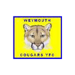Weymouth Cougars Youth Football Club