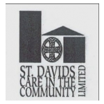 St Davids Trust - Care In The Community