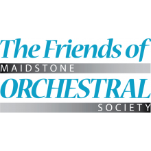 Friends of Maidstone Orchestral Society
