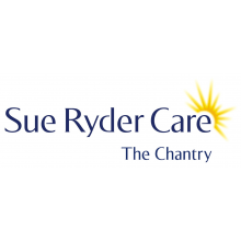 Sue Ryder Care - The Chantry