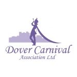 Dover Carnival Assocation Limited