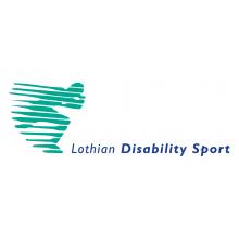 Lothian Disability Sport