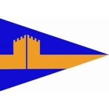 Portchester Sailing Club