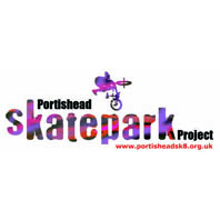 Portishead Skatepark Project