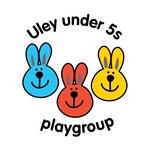 Uley Under 5's Playgroup - Uley