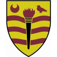 Drummond Community High School - School Fund - Edinburgh