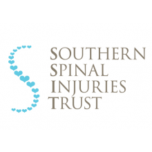 Southern Spinal Injuries Trust