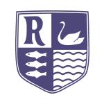 River Primary School - Dover
