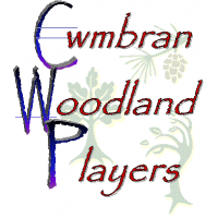 Cwmbran Woodland Players