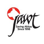 The Japanese Akita Welfare Trust