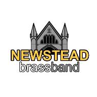 Newstead Brass Band