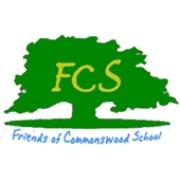 Commonswood School - Welwyn Garden City