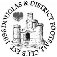 Douglas and District Football Club
