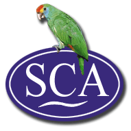 The Society for Conservation in Aviculture