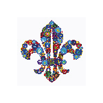 3rd Orpington Scout Group