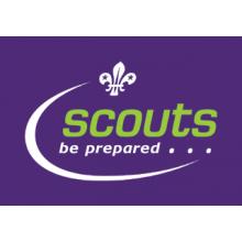 1st Saltney Scout Group