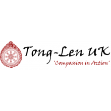 Tong-Len UK