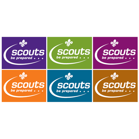 1st Chivenor Scout Group