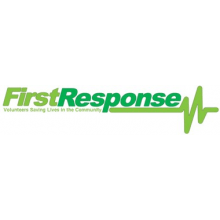 First Response - Boulmer