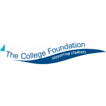 The College Foundation
