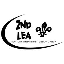 2nd Lea Scout Group