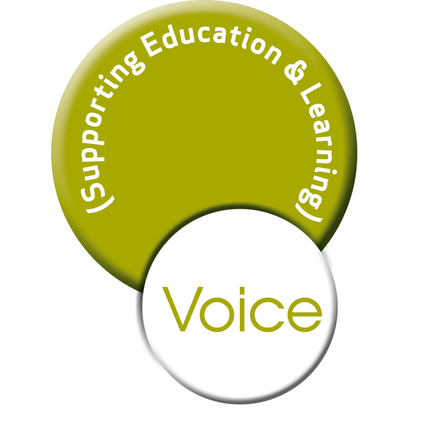 Voice (Supporting Education & Learning)