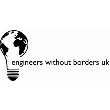Engineers Without Borders UK