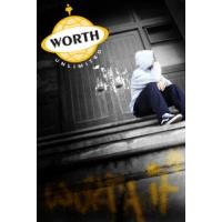 Worth Unlimited