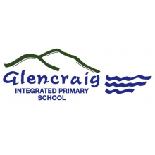 Glencraig Integrated Primary School PTA - Holywood