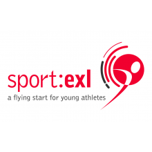 sport exl
