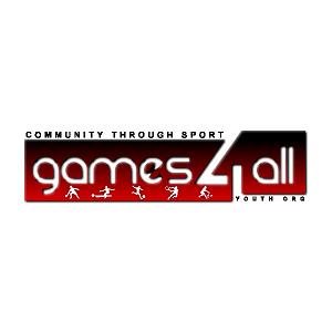 Games 4 All - Birmingham