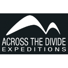 St John Ambulance - NYT Across The Divide Expedition Challenge - Chris Jackson