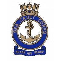 Ilfracombe Sea Cadets